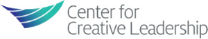 center-for-creative-leadership