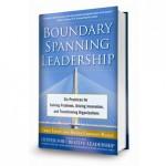 boundary-spanning-leadershi