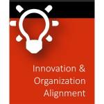 innovation-organization-ali