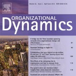 organizational-dynamics