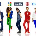 network-social
