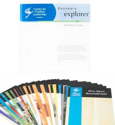 Boundary Explorer