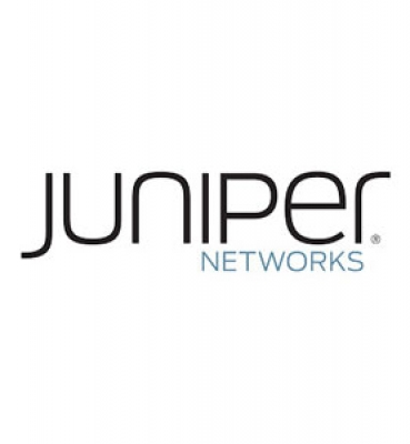 The Center for Creative Leadership's work with Juniper Networks to expand Leadership Boundaries