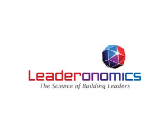 The Leaderonomics Show