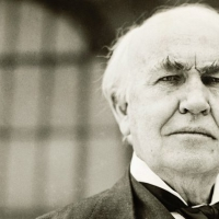 What Thomas Edison Knew About Innovation Networks