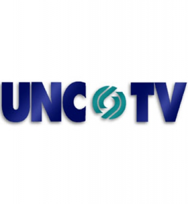 NC Now | Leadership Interview | UNC-TV